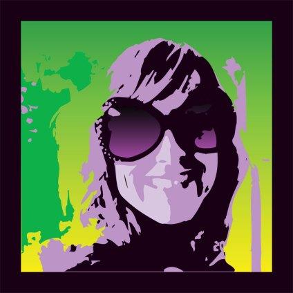 Brandi Warhol