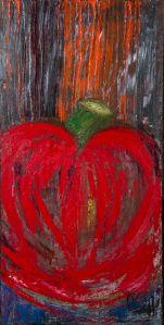 """""""Eve's Apple"""""""