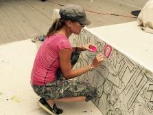 West 7th Art Fair