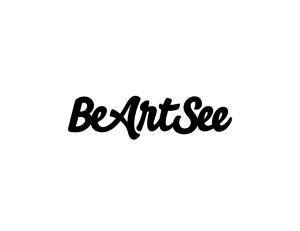 BAS-prelim-logo_0213